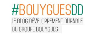 bouyguesDD