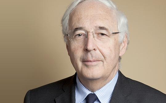 Jean-François Guillemin