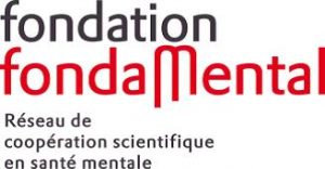 Fondation-FondaMental