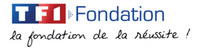 logo-fondation-tf1