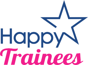 logo-happy-trainees