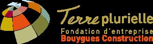 Logo Terre  Plurielle