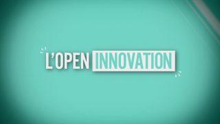 Les métiers du groupe Bouygues s'ouvrent à l'Open Innovation