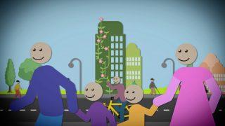 La ville durable vue par Bouygues : l'approche intégrée