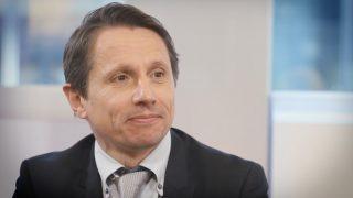 Bouygues et le développement durable, avec Fabrice Bonnifet