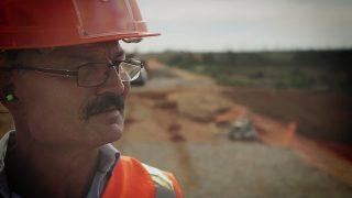 #BouyguesInside - Regard : Manuel Goncalves, Maître Bâtisseur Principal sur le projet du CNM