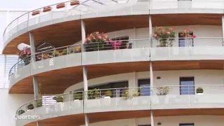 Vision : la ville durable selon Bouygues