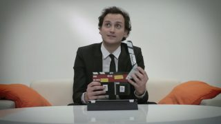 Témoignages : mobilité professionnelle dans la filière informatique - Bouygues - épisode 3