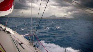 Team Jolokia : ensemble contre vents et marées - Fondation TF1