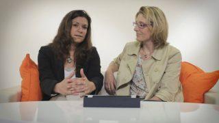 Témoignages : mobilité professionnelle dans la filière QSE - Bouygues - Episode 2