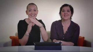 Témoignages : mobilité professionnelle dans la filière Communication - Bouygues - Episode 1