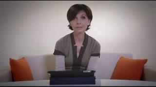 Témoignages : mobilité professionnelle dans la filière Communication - Bouygues - Episode 2