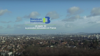 Bouygues Immobilier en bref