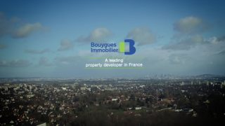 Bouygues Immobilier in brief