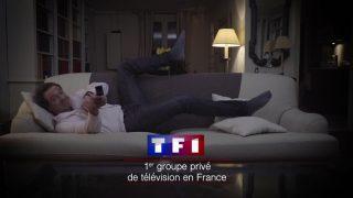 TF1 en bref