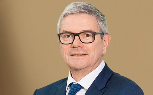 François Bertière