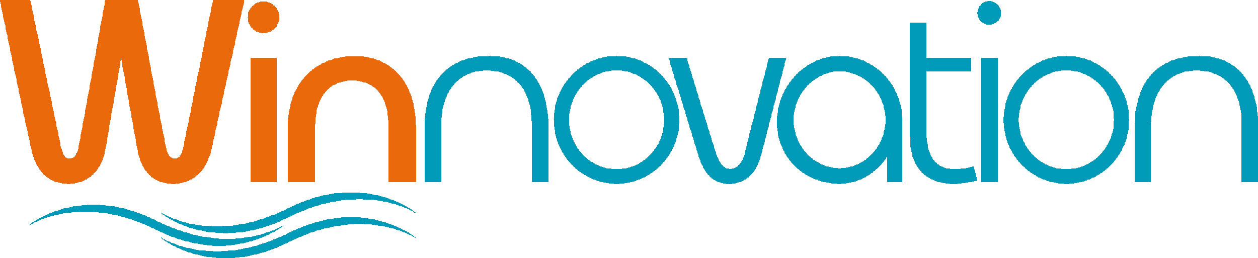 Logo-winnovation