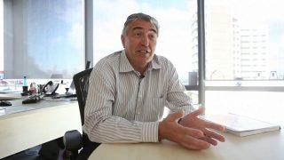 #BouyguesInside - Parole de : Philippe Bouquet à propos de Bouygues Construction en Australie