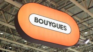 Pollutec 2016: Bouygues and the circular economy