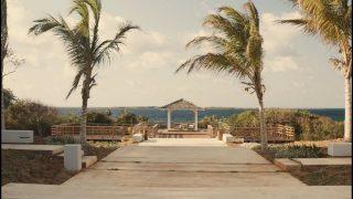 #BouyguesInside - Bouygues à Cuba : hôtels sur le Cayo Santa Maria