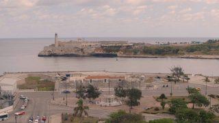 #BouyguesInside - Bouygues à Cuba : Hôtel Packard, La Havane