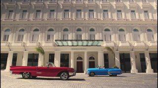 #BouyguesInside - Bouygues à Cuba : Gran Hotel Manzana, La Havane