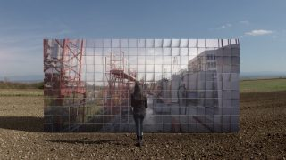"""The Bouygues group's 2018 corporate video: """"Making progress become reality"""""""
