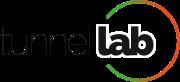 tunnel lab logo