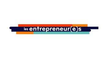 "The ""Les Entrepreneur(e)s"" programme"